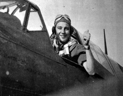 i don't actually know what ww1 fighter pilots say, or if they even had group interviews to ace *sigh* the world may never know